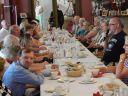 delegacja z Niemiec 2014seniorzy
