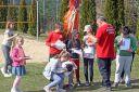 Piknik Wiosenny Bystrzyca Górna 2019