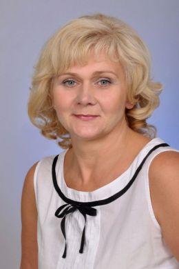 radna 2015