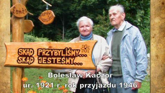 b_550_0_16777215_00_images_joomgallery_originals_Uzytki2013A_BK.jpg