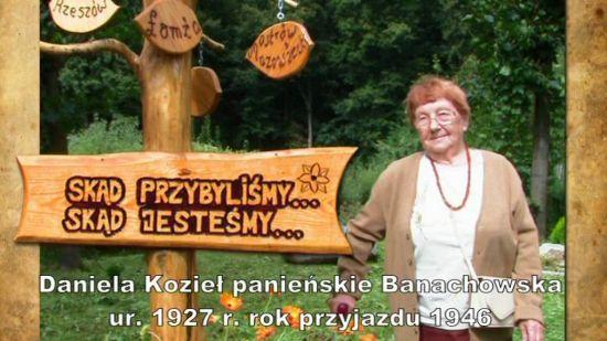 b_550_0_16777215_00_images_joomgallery_originals_Uzytki2013A_DK.jpg