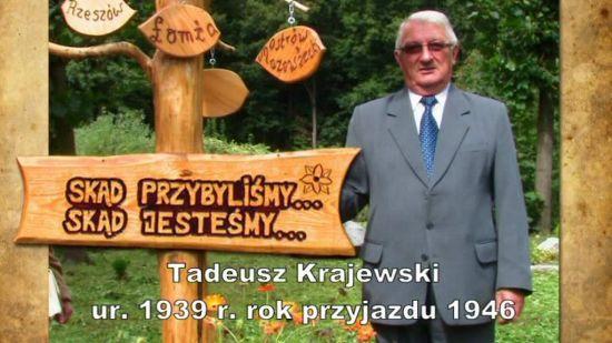 b_550_0_16777215_00_images_joomgallery_originals_Uzytki2013A_TK.jpg